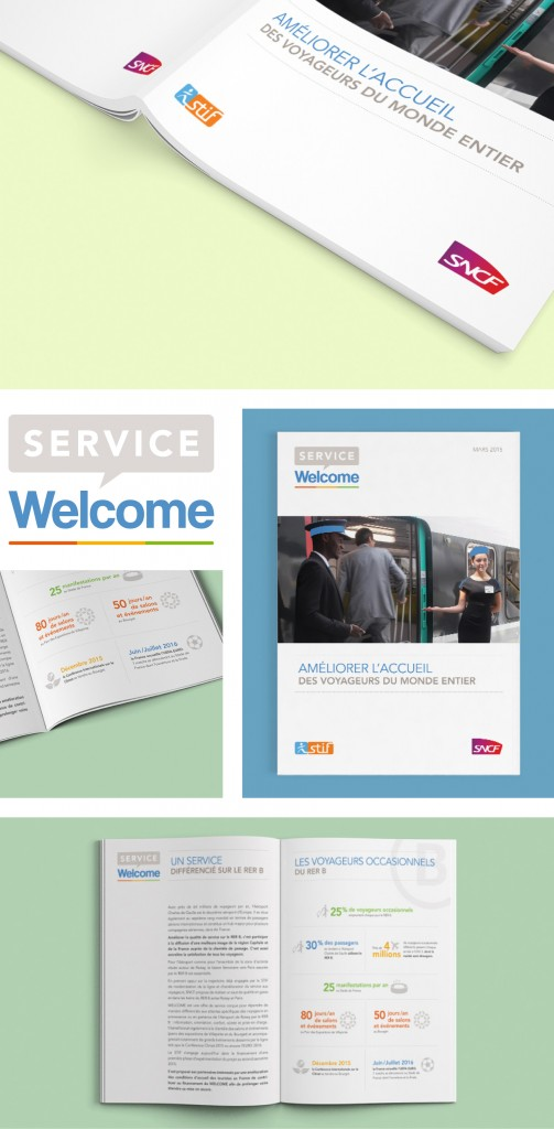 Brochure Welcome 16 pages Partenaires institutionnels V2.1