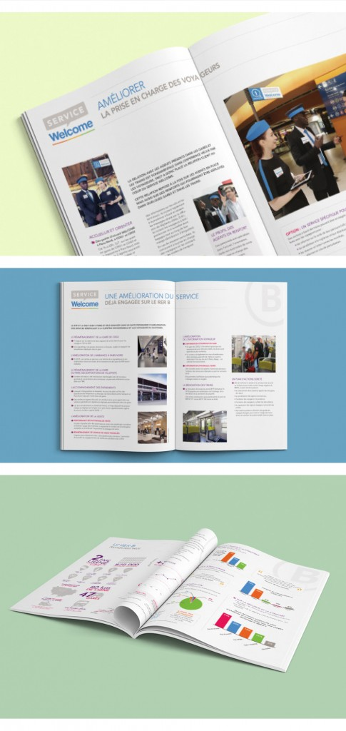 Brochure Welcome 16 pages Partenaires institutionnels V2.2